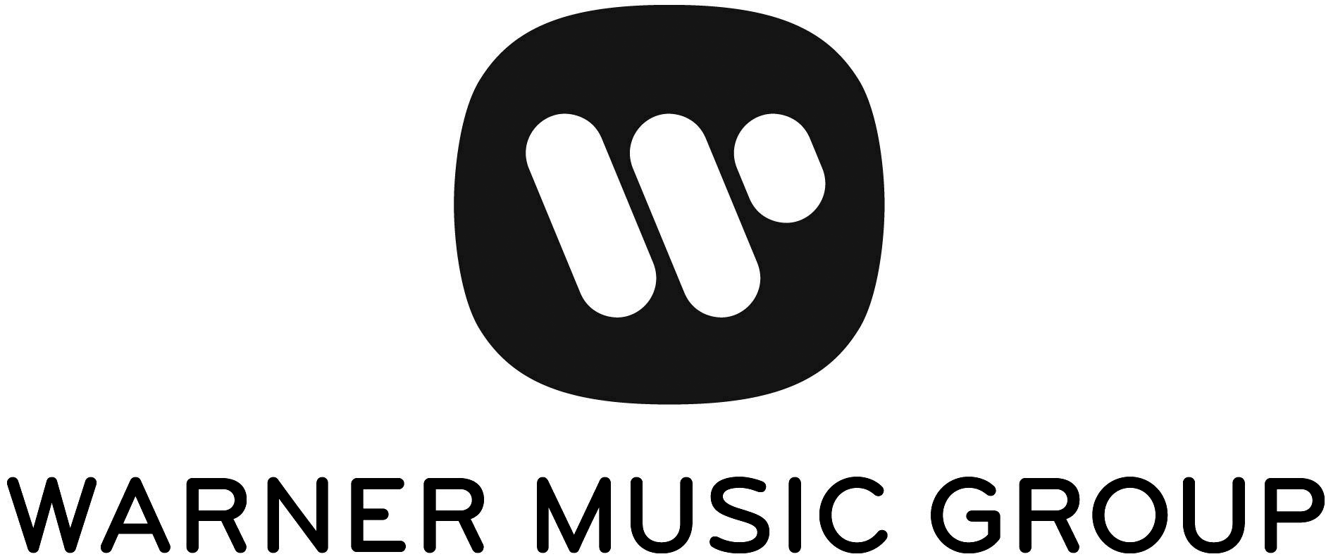 Silent Disco - Warner Music